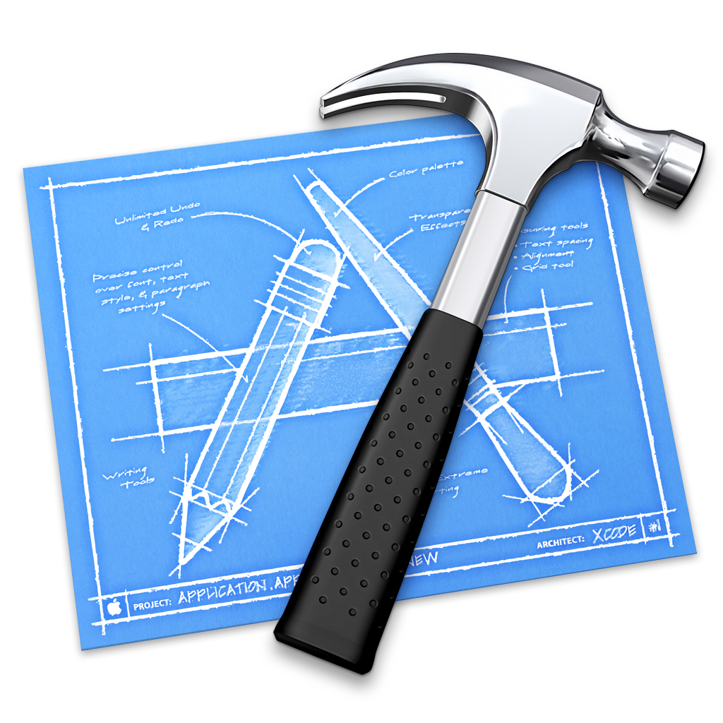 xcode image.png